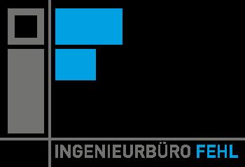 Ingenieurbüro Fehl