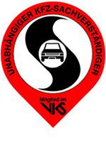 Logo von VKS