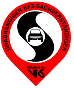 Logo des Verbandes VKS